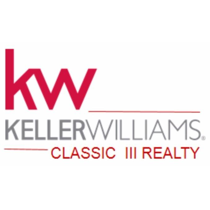 Gale Springer | Keller Williams Classic III Realty