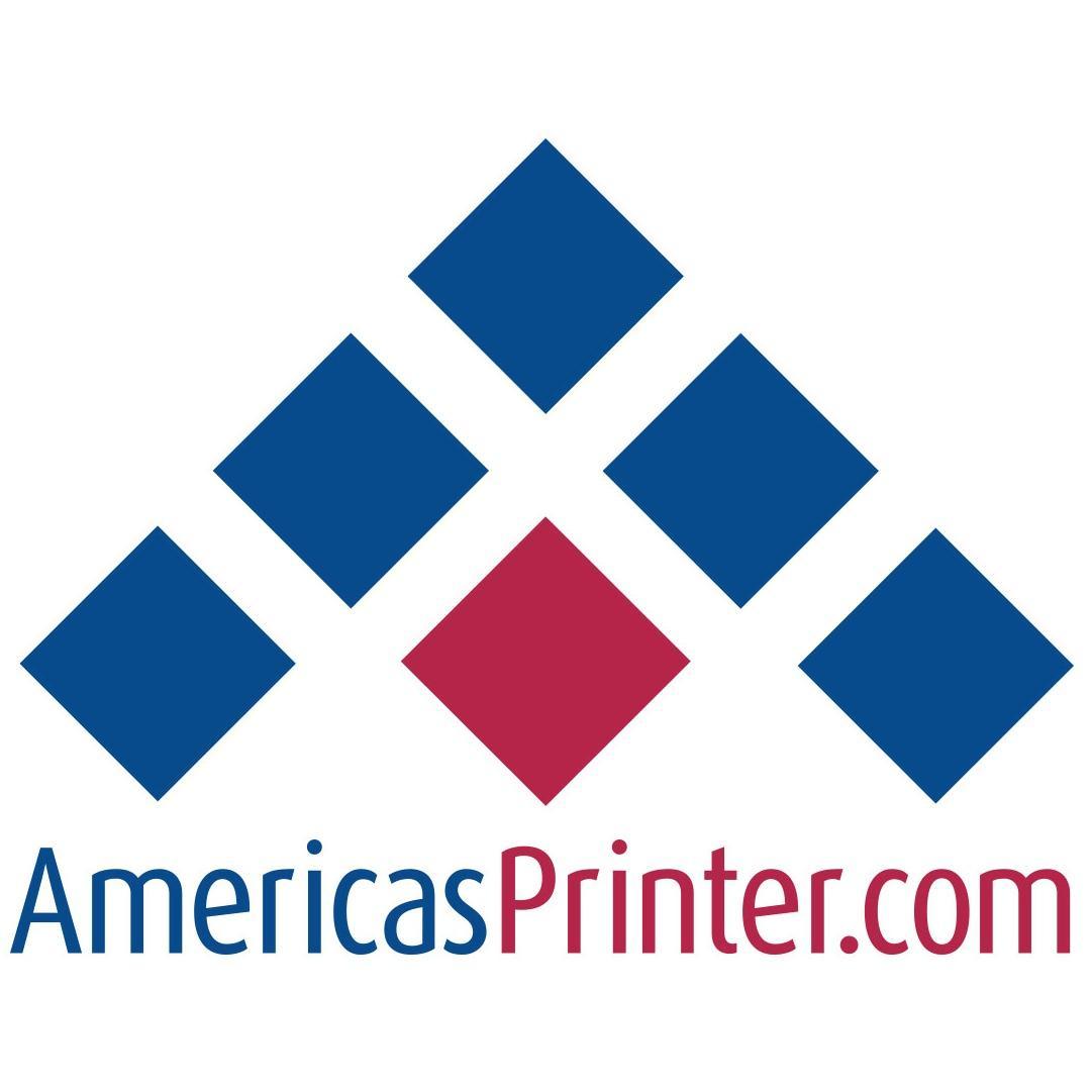 America's Printer - Buena Park, CA - Copying & Printing Services