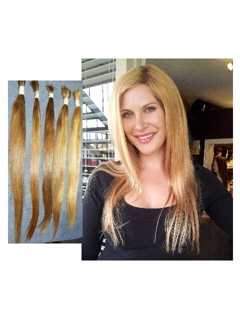 Hello Gorgeous Hair Couture Designs Hair Replacement Service