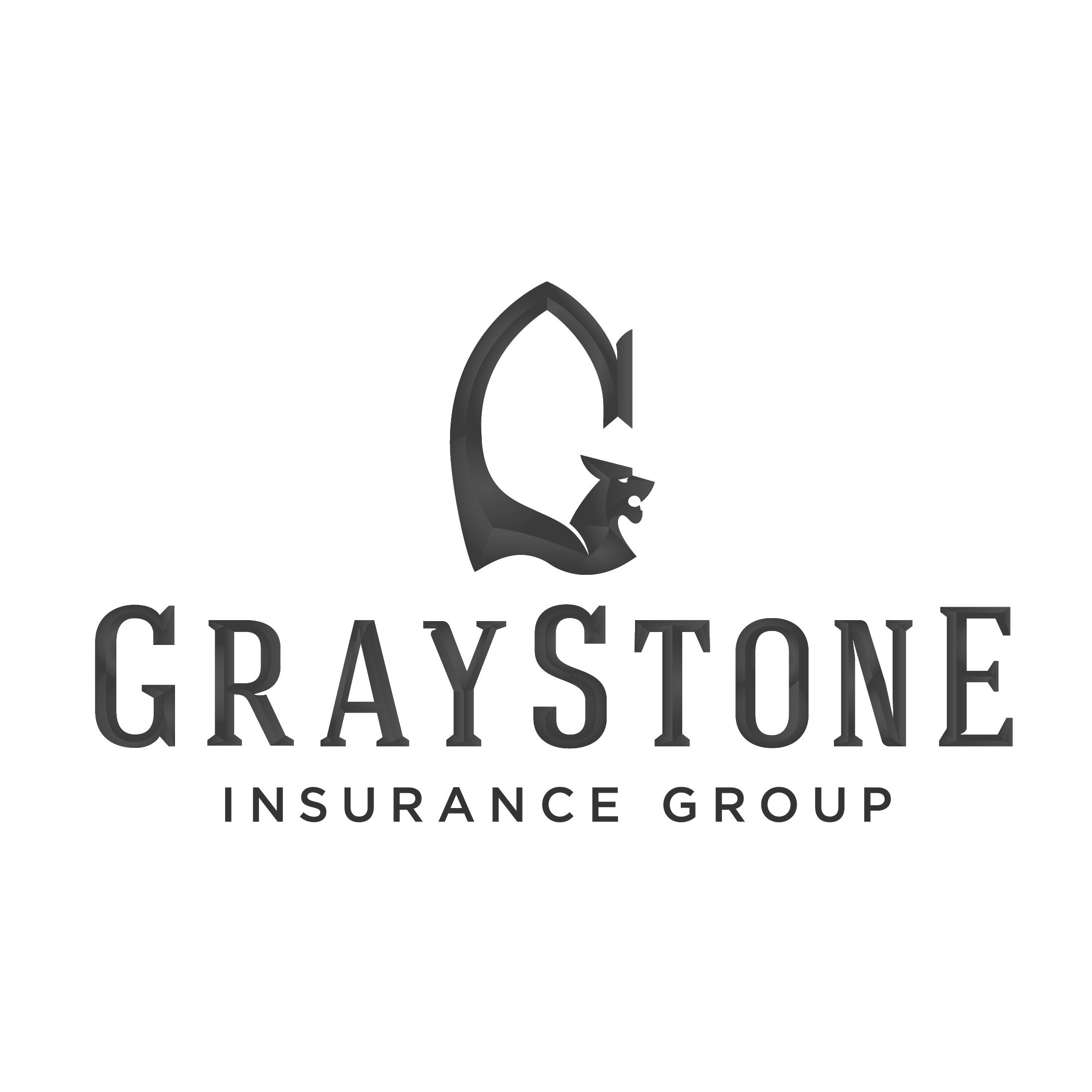 GrayStone Insurance Group