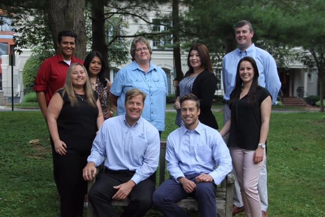 Allstate Insurance Agent: Kevin Vendt image 4