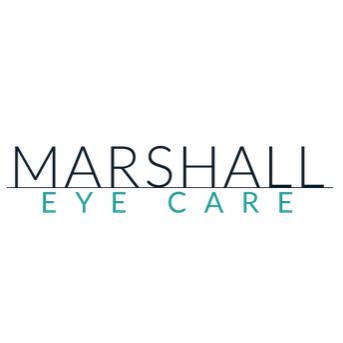 Marshall Eye Care
