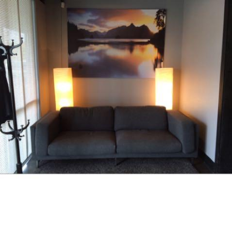 ModerNash Furniture Supply Corporation image 2
