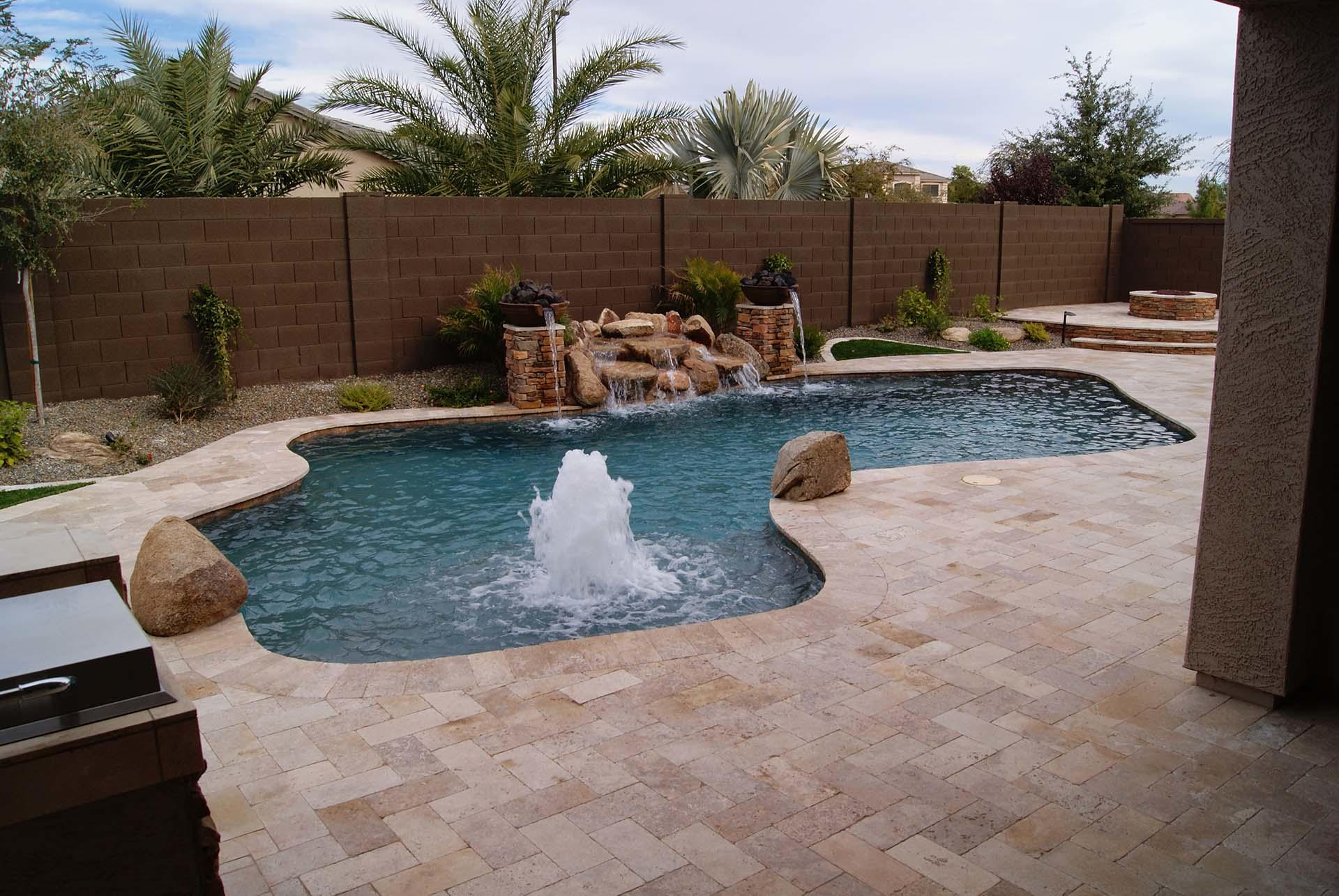 No Limit Pools & Spas image 66