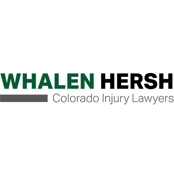 Whalen Hersh LLP
