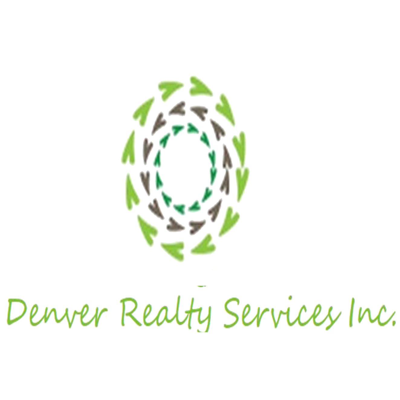 Denver Realty Services, Inc