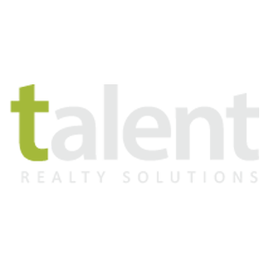 Talent Realty Solutions