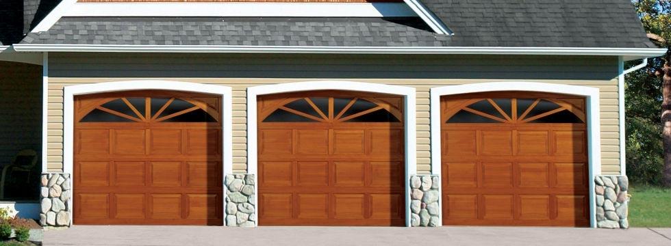 Blasen Garage Doors image 5