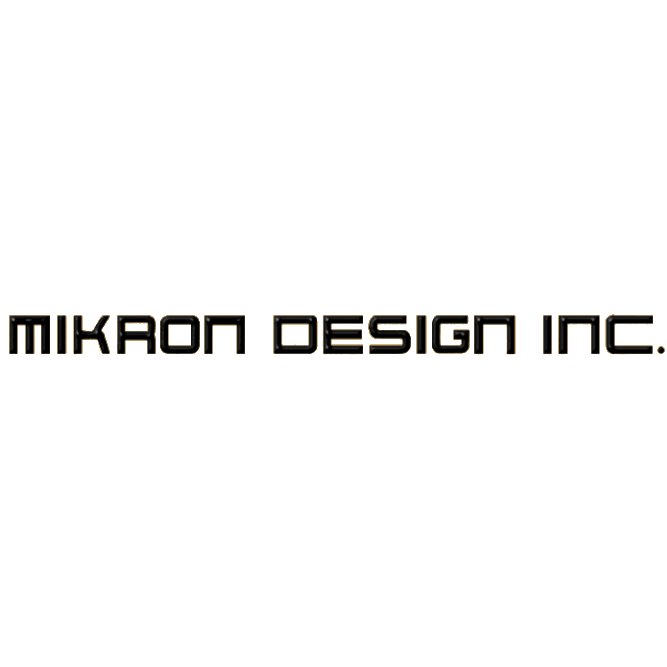 Mikron Design In Lake Zurich Il 60047 Citysearch