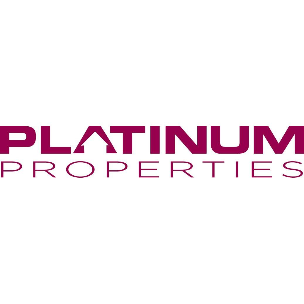 Platinum Properties, A Keyes Family Company