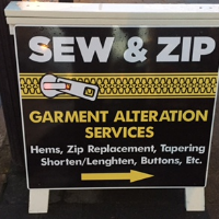 Rathcoole Alteration Services