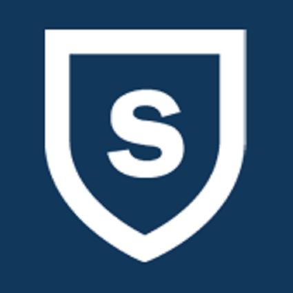 Steadfast Security