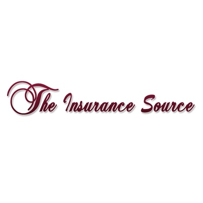 The Insurance Source