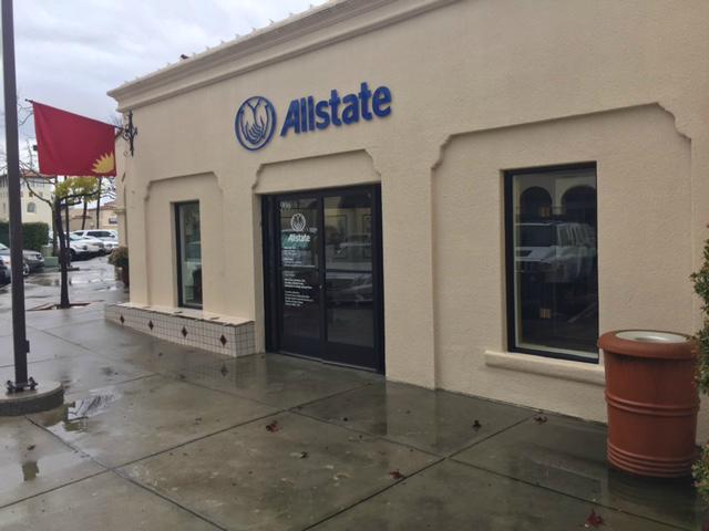 John Del-Zio: Allstate Insurance image 1
