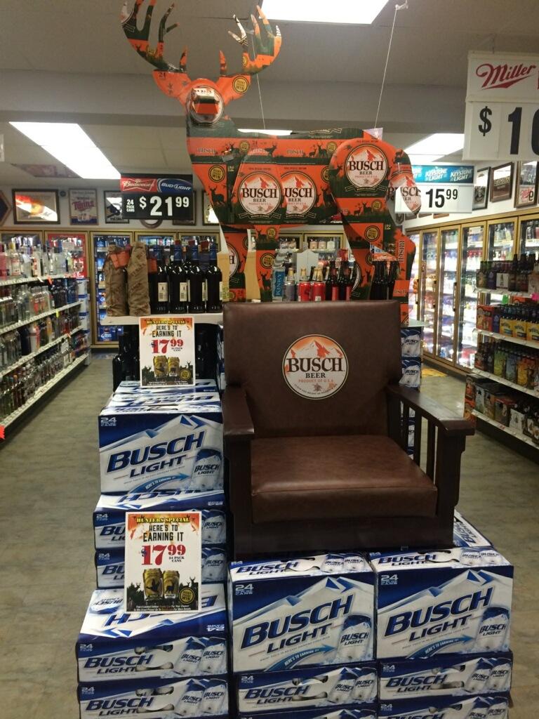 Bemidji Discount Liquor image 4