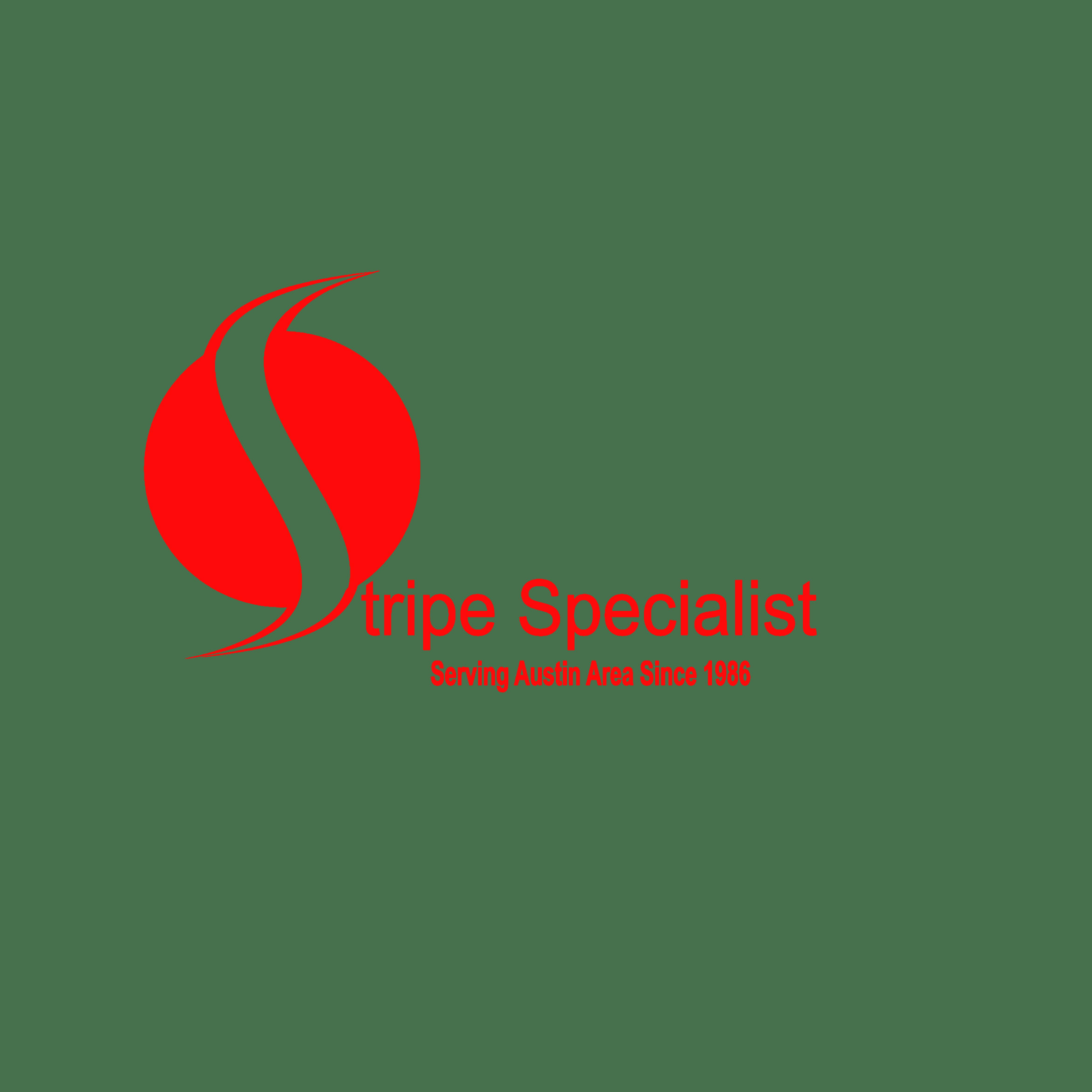 Stripe Specialist