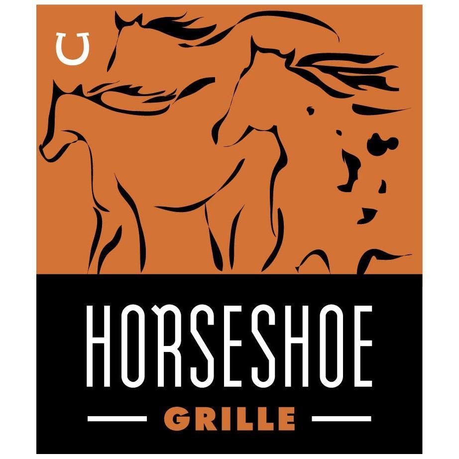 Horseshoe Grille