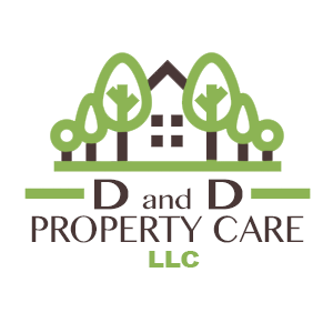 D and D Property Care LLC image 0
