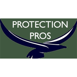 Protection Pros