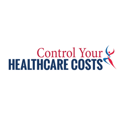 Control Your Healthcare image 0