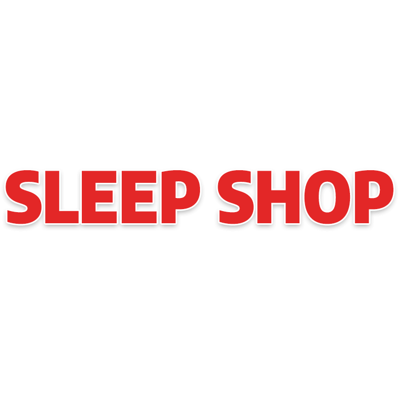 Sleep Shop image 0