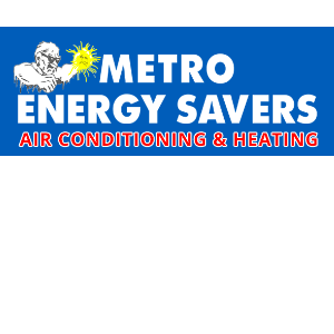 Metro Energy Air Conditioning & Heating