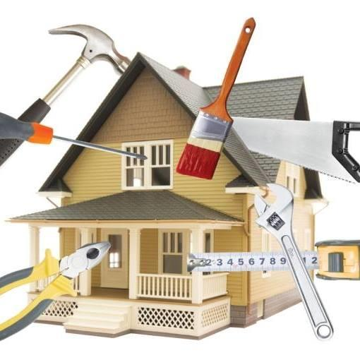 Jimmy Thomas Construction, Remodeling, & Handyman Services