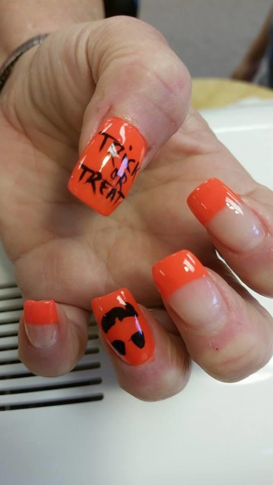 Lovely Nails - Hair Salon - Durham, NC 27705