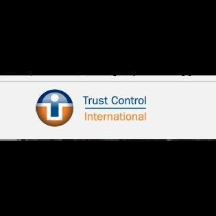 Trust - Control Internacional
