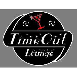 TimeOut Lounge