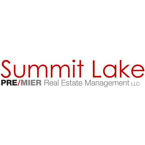 Summit Lake Apartments