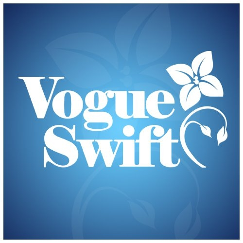 Vogue Swift Dry Cleaning & Shirt Laundry - Marietta, OH - Laundry & Dry Cleaning