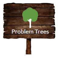 Problem Trees image 0