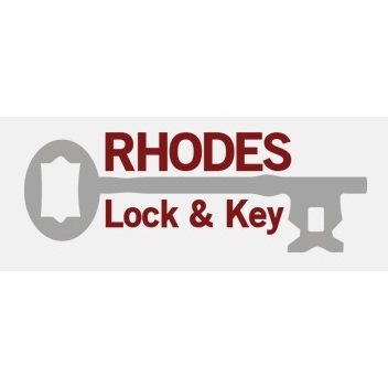 Rhodes Lock & Key