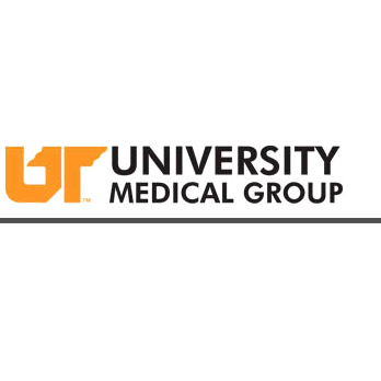University Internal Medicine & Integrated Health