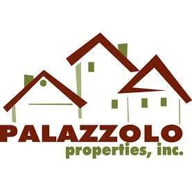 Bryan Palazzolo   Palazzolo Properties, Inc.