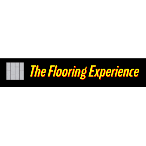 The Flooring Experience - Coopersburg, PA - Floor Laying & Refinishing