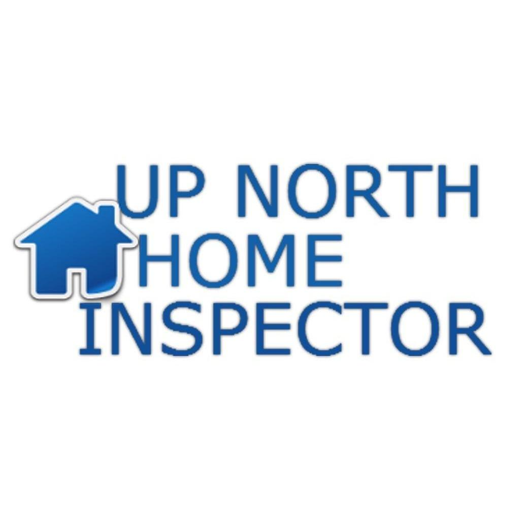 Upnorth Home Inspector, LLC image 2