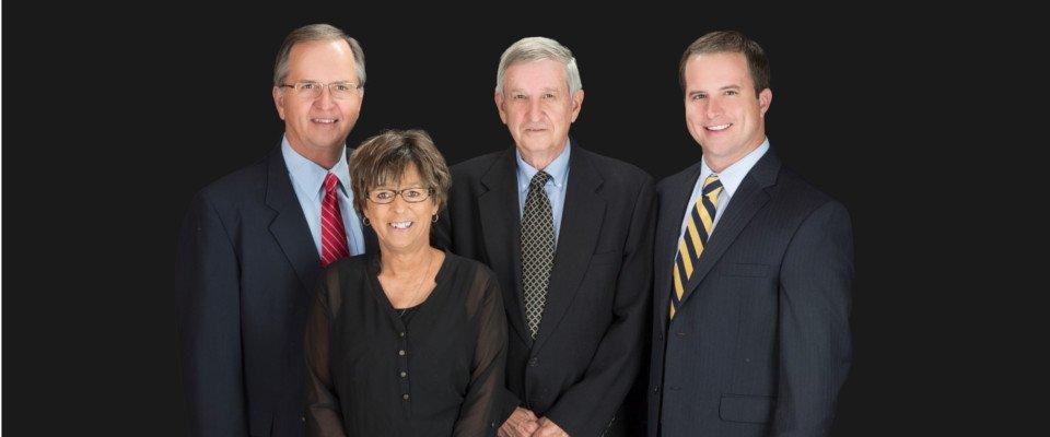 Harbor Insurance Agency image 2