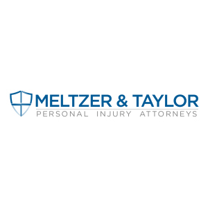 Personal Injury Attorneys in FL Boca Raton 33431 Meltzer & Taylor Car Accident Lawyers 4000 N. Federal Highway Suite 202 (561)300-3447