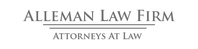 Alleman Law Firm, P.C. image 3