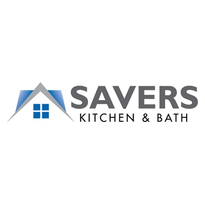 Savers Kitchen and Bath