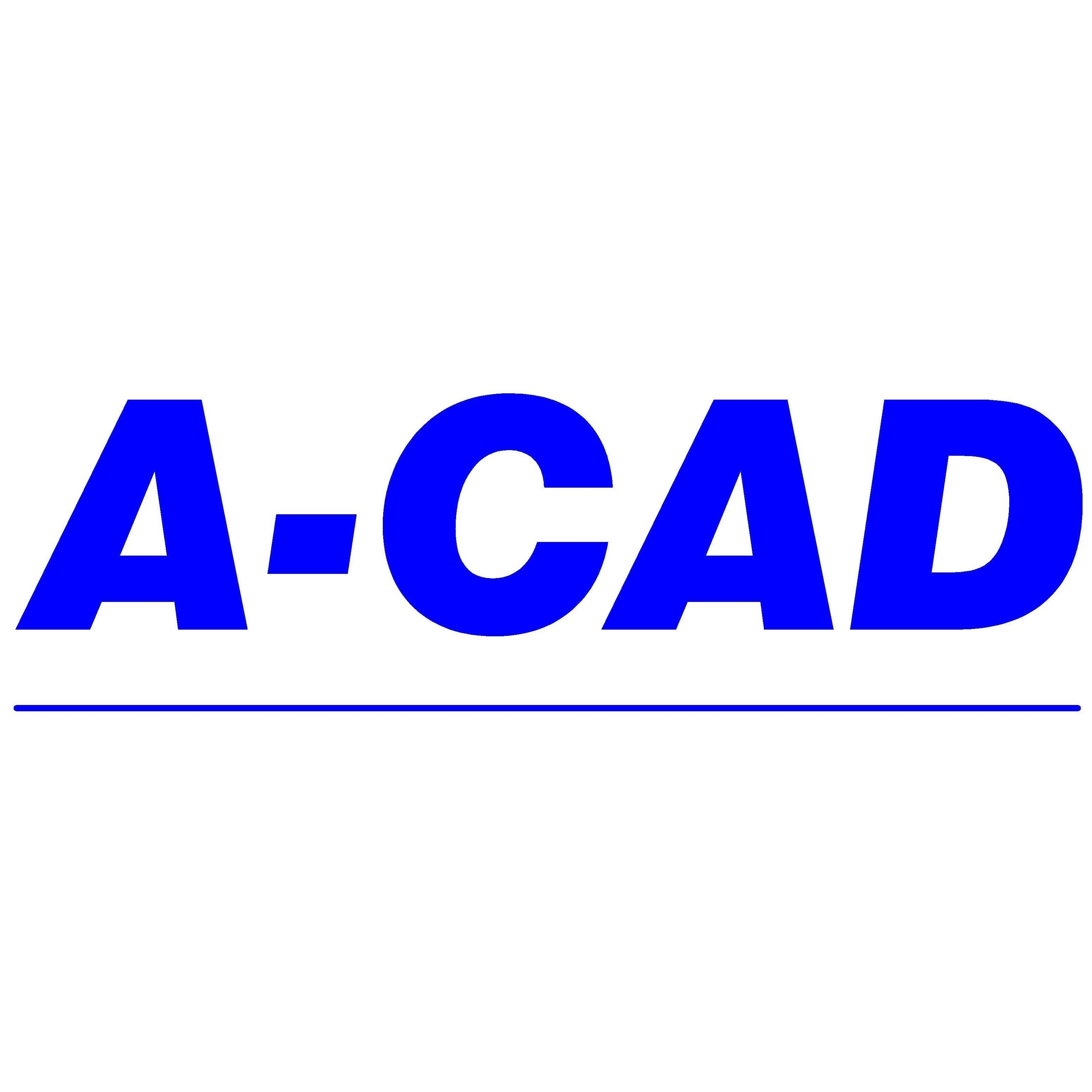 Atlanta-CAD, LLC