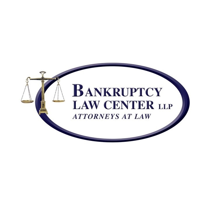 Bankruptcy Law Center LLP image 1