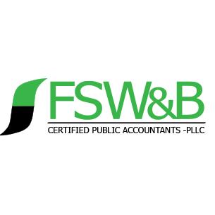 FSW and B CPAs PLLC
