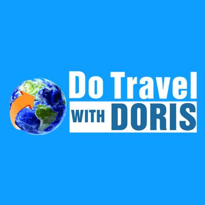 Do Travel image 10