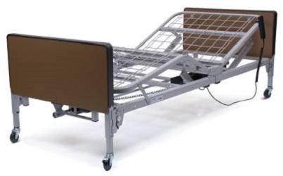 Discount Medical Equipment image 2