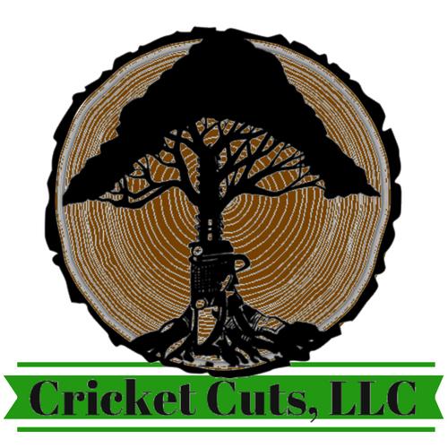 Cricket Cuts, LLC