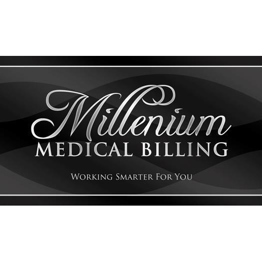 Millenium Medical Billing image 1