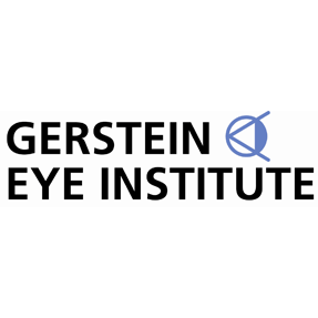 Gerstein Eye Institute - Chicago, IL 60659 - (773) 649-5532 | ShowMeLocal.com